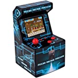 ITAL - Mini Recreativa Arcade