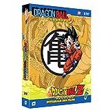 Dragon Ball & Dragon Ball Z : L'intégrale des films