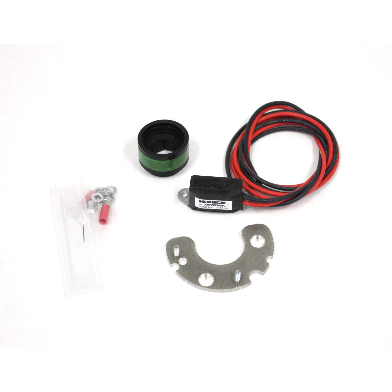Pertronix 1248A Ignitor for Ford 4 Cylinder Engine by Pertronix