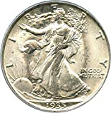 1935 P Walking Liberty Halves Half Dollar MS65 PCGS\CAC