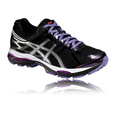 e55684c0d4ef7 ASICS Gel-Cumulus 17 Lite Show Women s Running Shoes - 10.5  Amazon ...