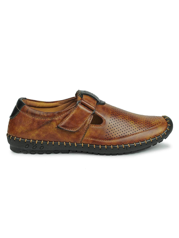 Fashion Victim Sizzler Sandals Amazon In Shoes Handbags