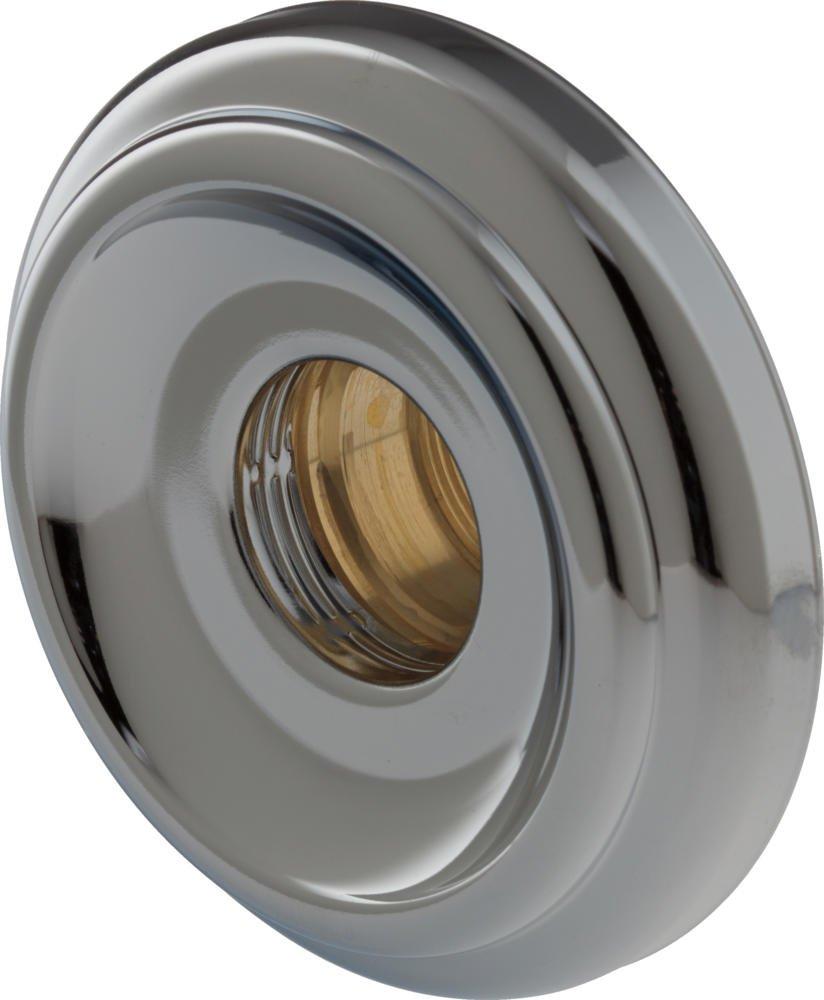 Delta Faucet RP18276 Escutcheon Chrome
