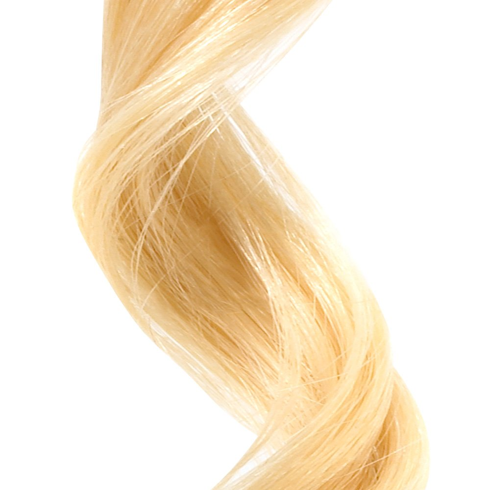 Amazon Clix Human Hair Extensions By Racoon International Wild