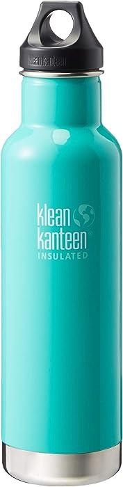 The Best Klean Kanteen Cap Vacuum