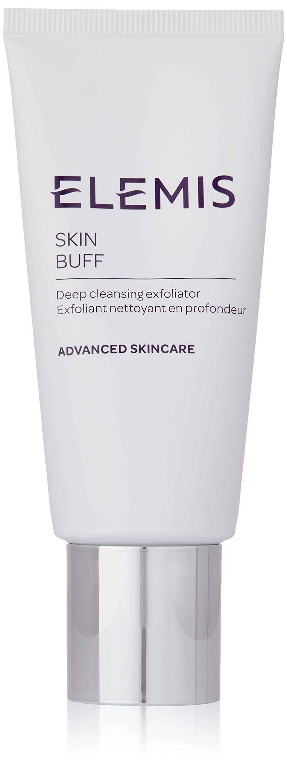 ELEMIS Skin Buff - Deep Cleansing Exfoliator