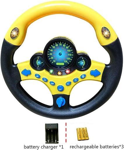 Amazon.com: Facaily - Controlador de conducción de ...