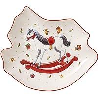 Villeroy & Boch Toy' S Delight Cuenco Caballo