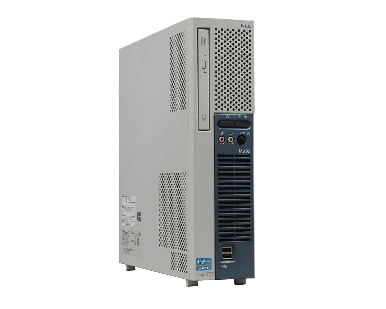 格安即決 [ [ WPS Office ] NEC Mate ] MK34LE-G Win10 Office Pro Core i3 3240 3.40GHz メモリ4GB HDD250GB [ DVD-ROM ] B07Q5RYTB4, ますや雲湧堂:a25aa565 --- arianechie.dominiotemporario.com
