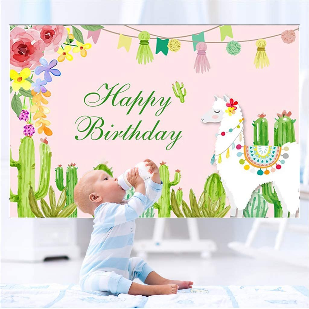 Happy special age birthday mummy metallic Baby sleepsuit romper gift idea 30th