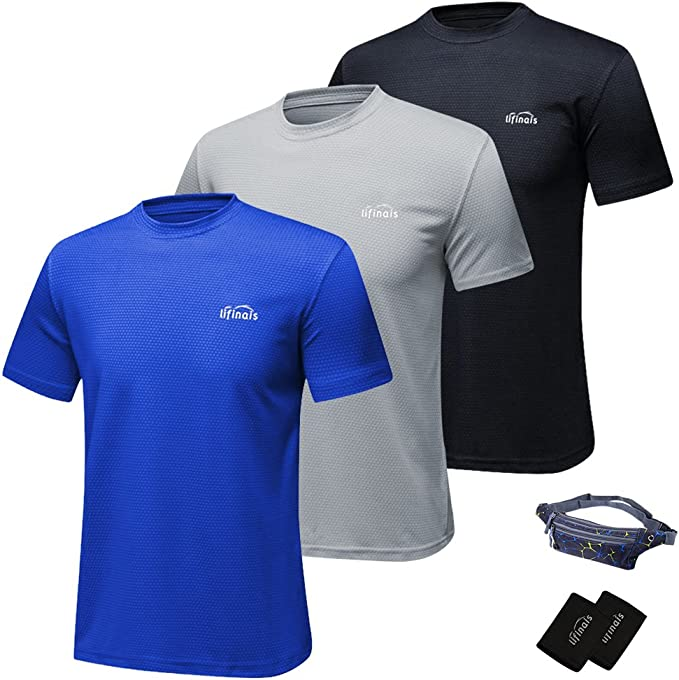 smart clothing technology and applications unbranded sportswear suppliers