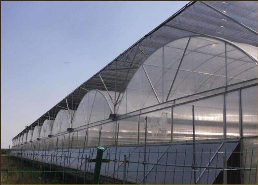 FSBFF schwarz Sonnenschutznetz Sonnenschutzverschlüsselung Balkon verdunkeln Gewächshaus Gartenblume Sonnenschutznetz Auto Dach Gewächshaus verdunkeln Isoliernetz 23e636