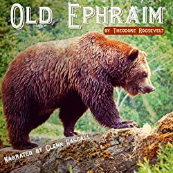 Old Ephraim