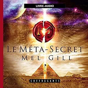 Le Méta-Secret | Livre audio
