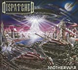 Motherwar by DISPATCHED