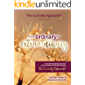 From Ordinary to Extraordinary - The Curiosity Approach®: A transformational journey of Early Childhood Settings following The Curiosity Approach®