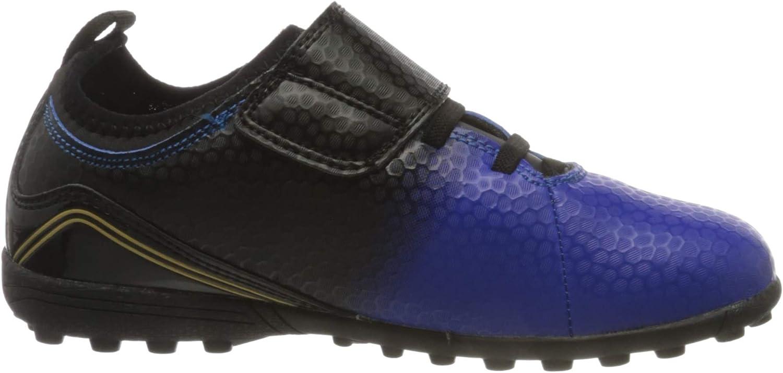 Gola Boys Apex 2 Vx Qf Football Boots