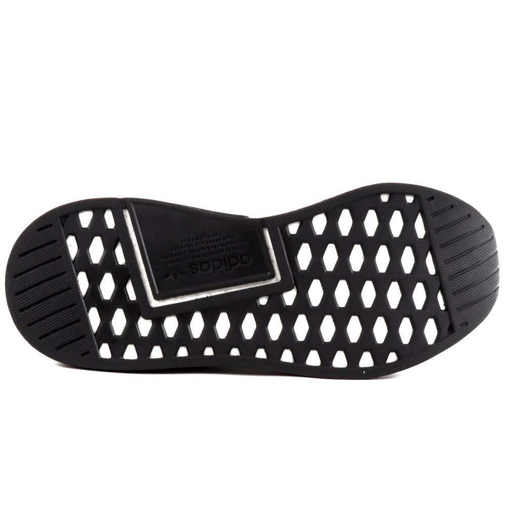 premium selection 6d908 a777c adidas Originals NMD CS2 PK, Core Black-Carbon-Shock Pink  Amazon.co.uk   Shoes   Bags