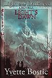 Light's Dawn: A Novella (Light in the Darkness)