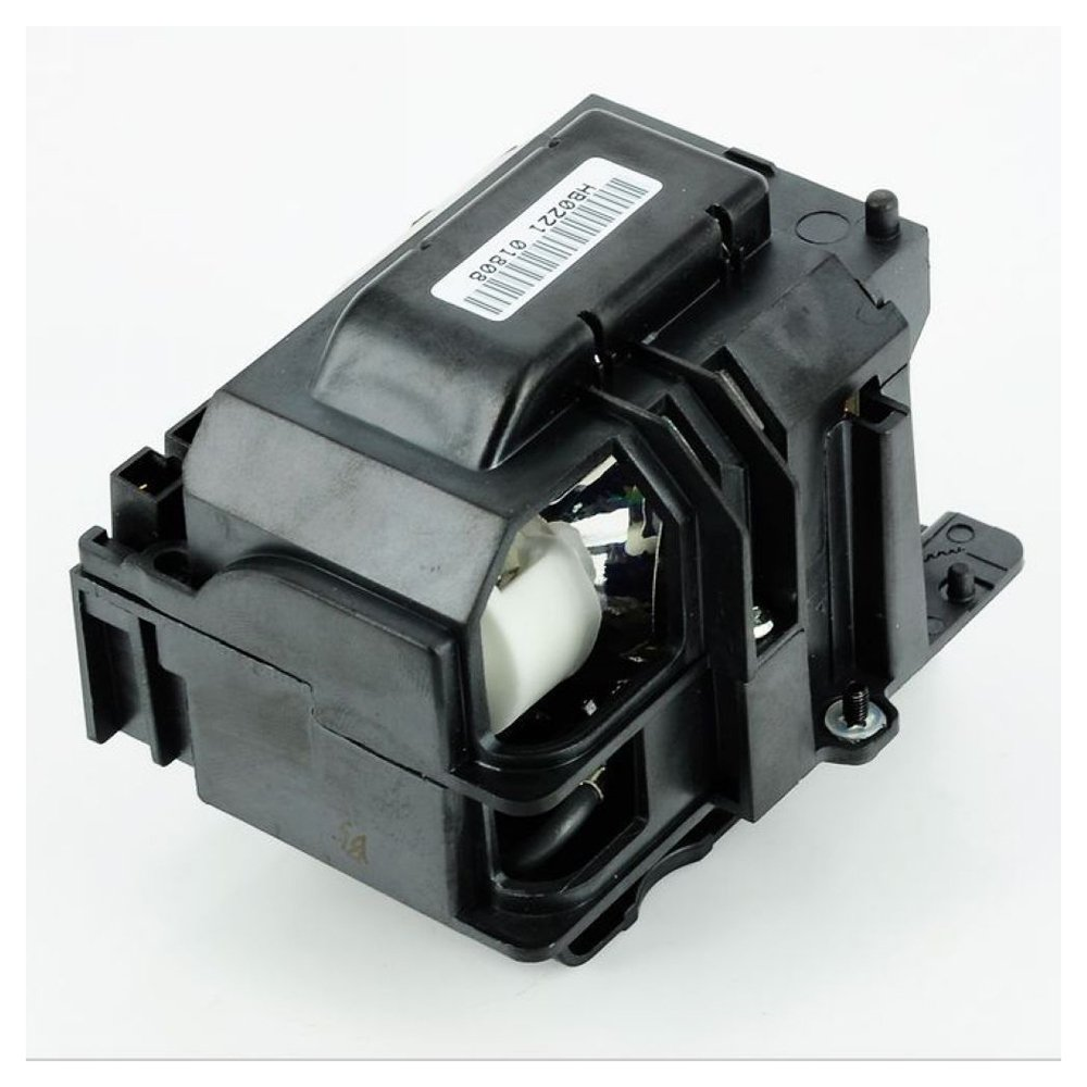 NEC VT70LP - projector lamp (VT70LP) (Discontinued by Manufacturer) by Nec Computers (Image #5)