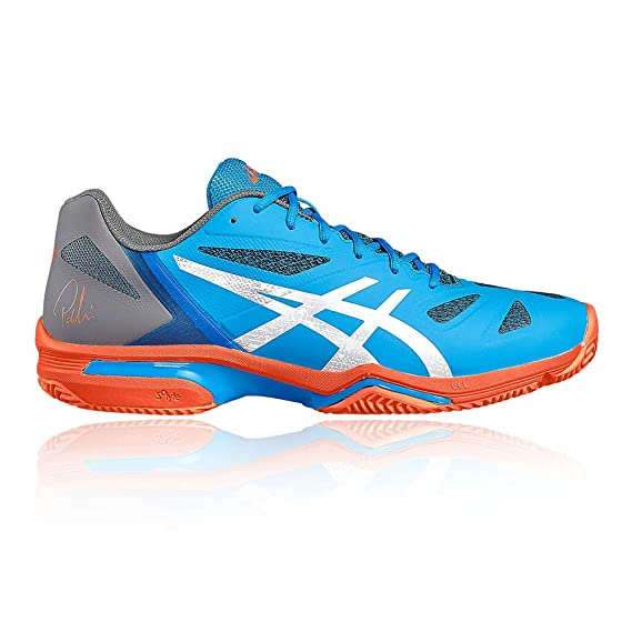 Chaussures Asics Gel lima Padel: : Chaussures et Sacs