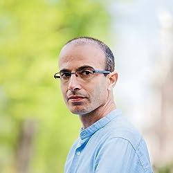 [Yuval Noah Harari] ☆ Homo Deus, Une brève histoire de l'avenir [études femmes PDF] Read Online ï alternate-universe.co