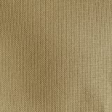 "Canvas Fabric Waterproof Outdoor 60"" wide 600 Denier 15 Colors sold by the yard (Khaki)"
