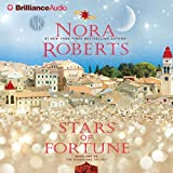 Bargain Audio Book - Stars of Fortune