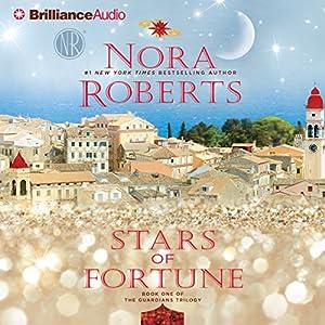 Stars of Fortune Audiobook