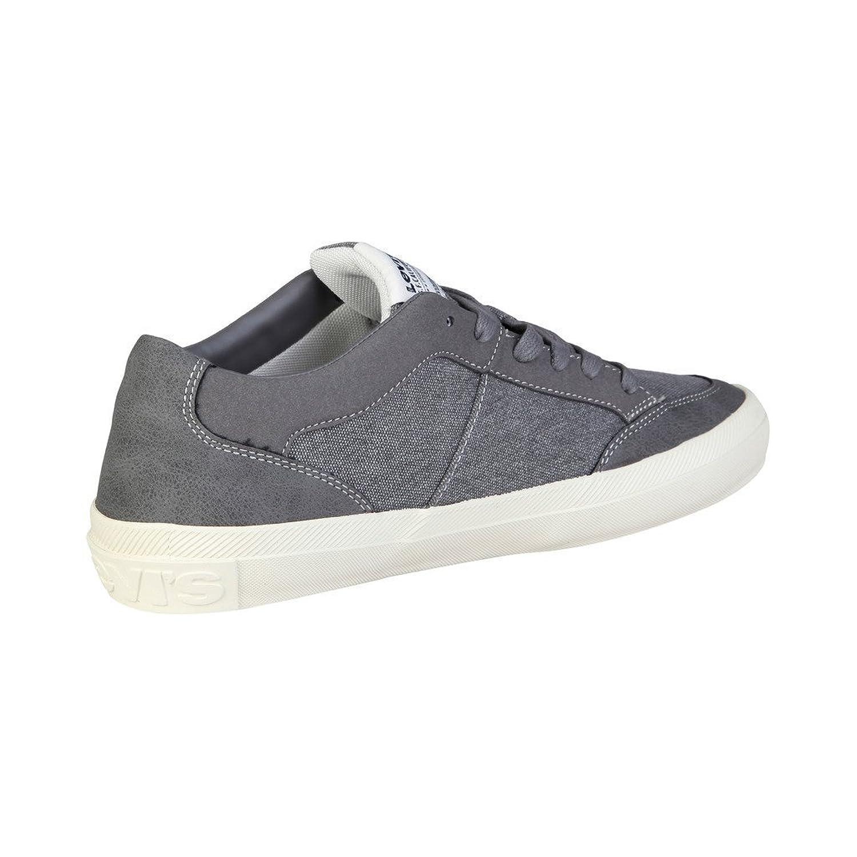 Sneakers homme Levis - 226133_1919 (45) ZJzLX1