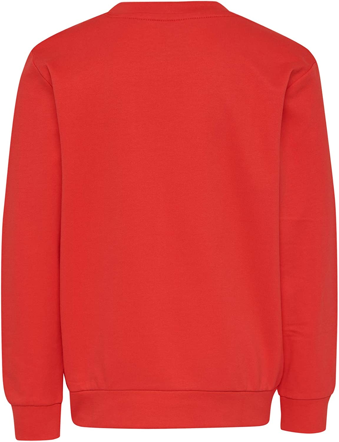 LEGO Boys cm City Long Sleeve Top
