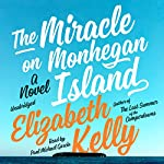 The Miracle on Monhegan Island: A Novel | Elizabeth Kelly