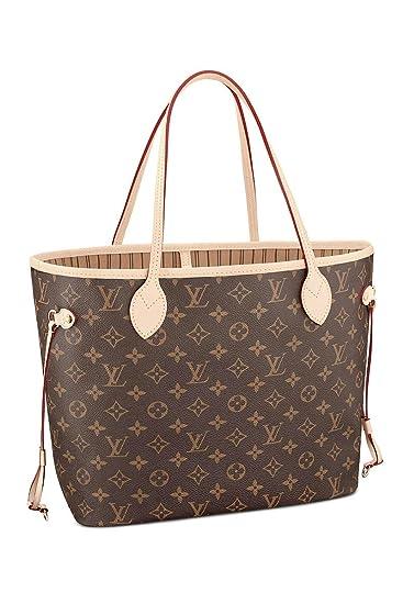 e2de1754feb45 Amazon.com: SAVITSKYI Style Designer Women Handbag Fashion Monogram Color  Canvas Tote MM Size Produced by SAVITSKYI: Cell Phones & Accessories