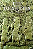 The Israelites, Ben Isserlin, 0500050821