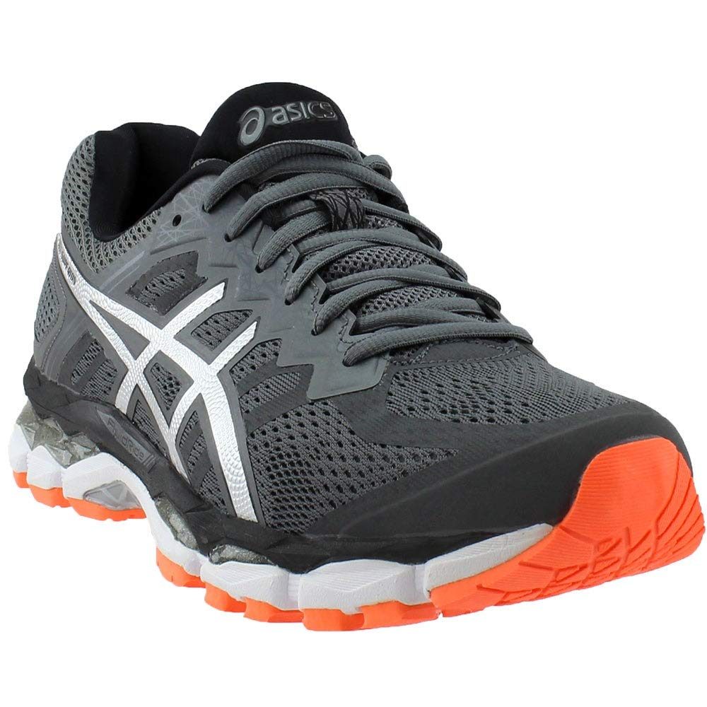 ASICS Gel-Superion Men s Running Shoe