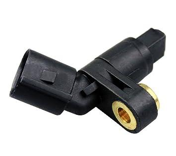 Intermotor 60233 ABS Sensor