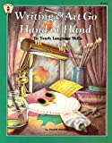 img - for Writing and Art Go Hand in Hand (Kids' Stuff) book / textbook / text book