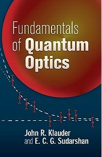 Quantum optics girish s agarwal 9781107006409 amazon books fundamentals of quantum optics dover books on physics fandeluxe Choice Image