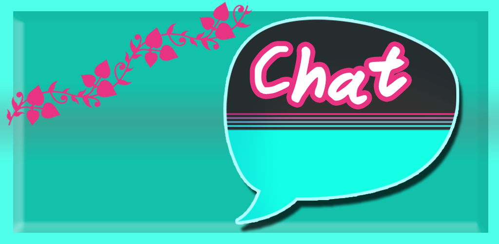 Installed teen chatrooms american teen, thai teen puaay