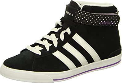 Mode Adidas F38598Baskets Twist Femme Daily Bbneo zUpSqVM