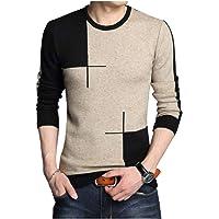 EYEBOGLER Regular Fit Men's Cotton T-Shirt(T91)