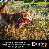 Eagle Pack Natural Dry Large Breed Dog
