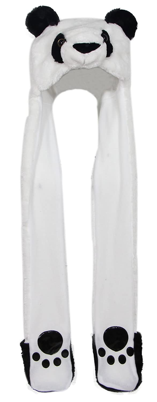 ebebc67ab7a Clothing