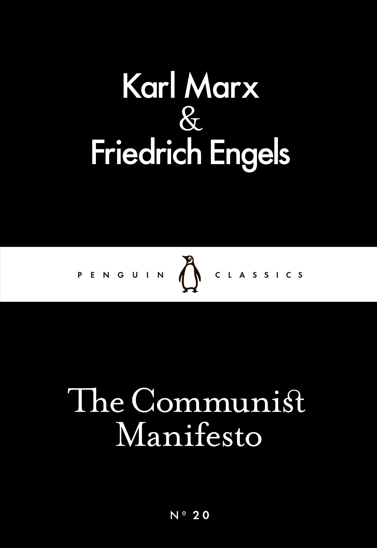 Bilderesultat for the communist manifesto penguin classic