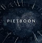 Piet Boon III (Piet Boon (3))