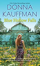Blue Hollow Falls (3 Book Series)
