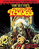 Tom Sutton's Creepy Things (Chilling Archives of Horror Comics)