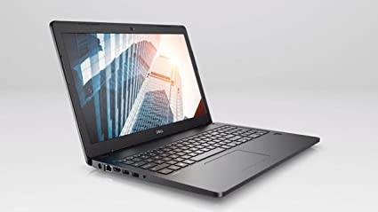 Amazon com: Dell Latitude 3590 Business Laptop, 15 6
