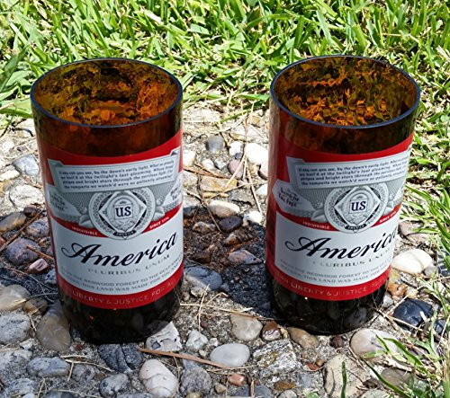 set-of-2-budweiser-america-upcycled-glasses