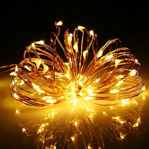 AMIR-Solar-Powered-String-Lights